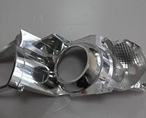聚酯类产品 -Autron